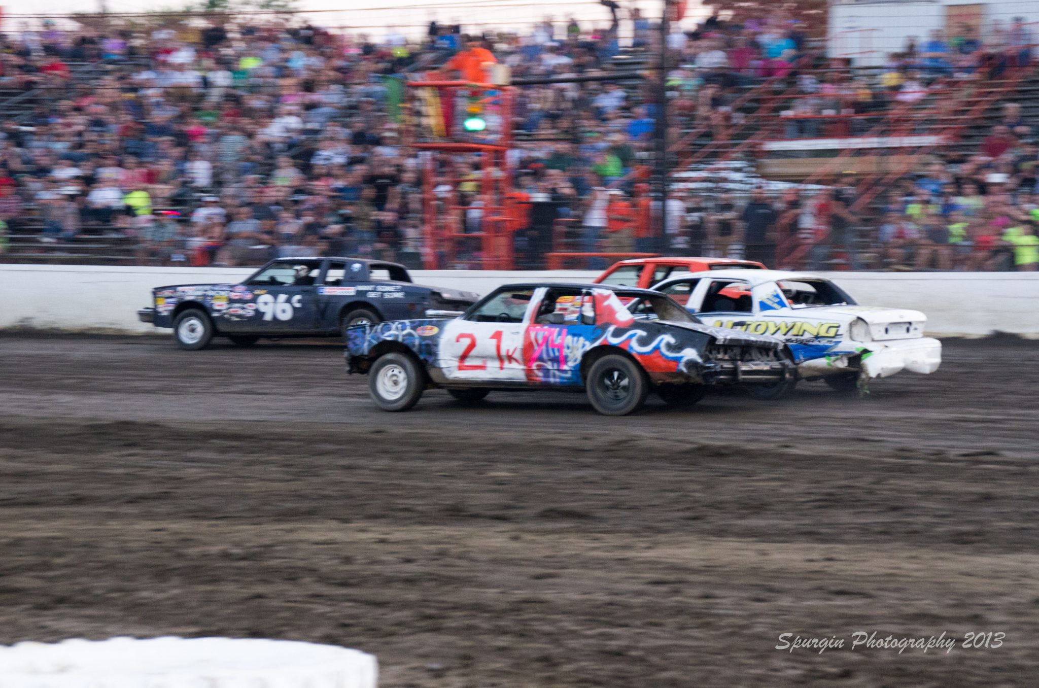 Upcoming Events – Sycamore Speedway : Midwest\'s Best Clay Track!