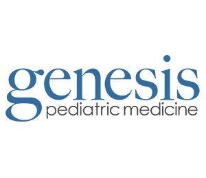 genesis300