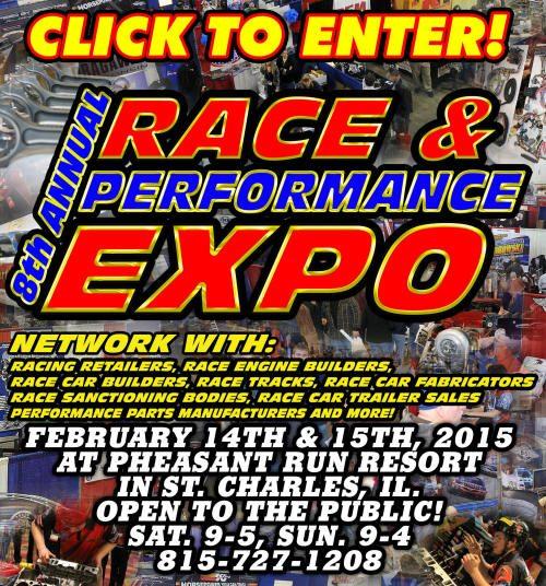 2015-RP-EXPO-SPLASH-Page