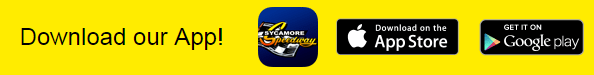 Sycamore Speedway Footer