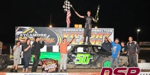 2019 Pure Stock Rulebook – Sycamore Speedway : Midwest's